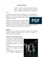 Acd Monografia