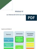 M4 modificado.pptx