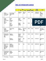 Farrel Pipeline Services-1
