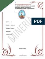 Universidad Privada Antenor Orrego (1)