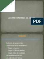Herramientas_PML