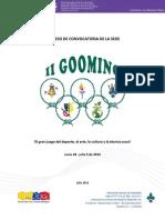 Propuesta Convocatoria II Gooming.docx