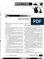 Lectura Gestion Aduanera 26-04-2014