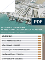 slide-120521080445-phpapp02
