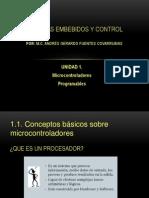 curso microcontroladores con C++ Pic18F4550
