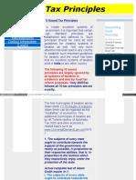 Indiataxreform Com PageID 210