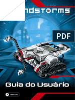 User Guide Lego Mindstorms Ev3 10 All Pt