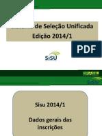 Sisu Balanco Final