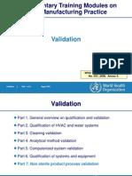 Validation Part7.Ppt Baru