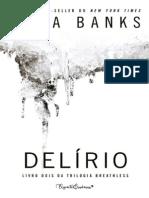 Delirio Forumdelivros.com