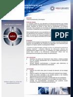 Case Study Technical Audit ES MARCH 2012
