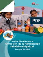 4 Modulo Alimentacion y Nutricion