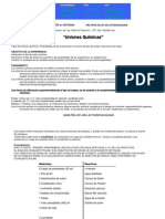 unionesquimicas (2)