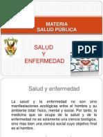 Salud y Enfermedad Salud Publica-1-V2