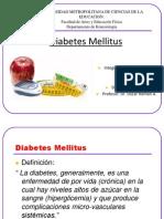 09 Diabetes Mellitus