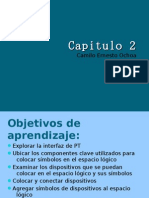 Capitulo 2
