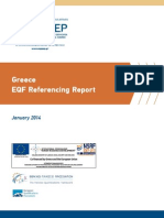 Greece Referencing Report_january 2014