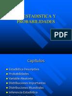 ESTADISTICA_BASICA2013-2