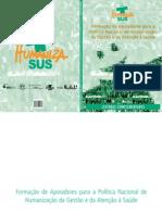 Humanização_livro