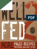 Well_Fed_2
