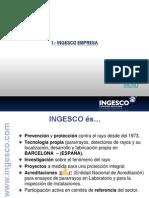 1 INGESCO EMPRESA.ppt