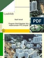 001 Landslide Types