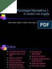 CD1-PsicologiaRecreativav3