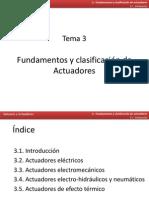 Actuadores 1.pdf