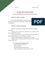14P-PliegoCondiciones