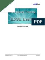 edge_1_v1-5e