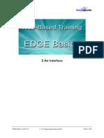 edge_2_v1-5e