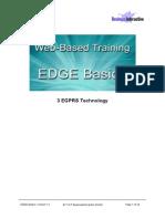 edge_3_v1-5e