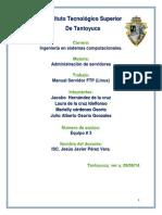 Manual Servidor FTP.pdf