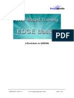 edge_4_v1-5e
