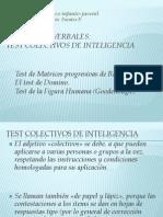 CLASE Ev Intelectual Final