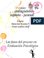 Clase 3 Fases Del Psidg