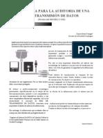 transmision_datos_auditoria