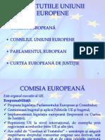 prezentare_institutii