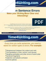 WritingSentences_CommonSentenceErrors (1)