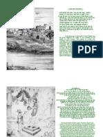 Ramayan PDF
