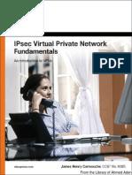 IPSEC VPN Fundamentals