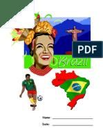 Brazil Complete