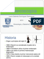 histeroscopia-130302111432-phpapp01
