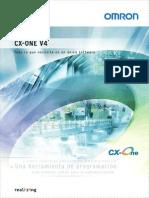 185_1_CD_ES-02+CX-Onev4+brochure_LR