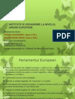 uniuneaeuropeana-121125164403-phpapp02