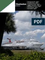 Cruise FAQs