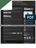Http- Pusat-Informatika Blogspot Com 2012 12 Soal-latihan-keamanan-jaringan-komputer 3406 HTML