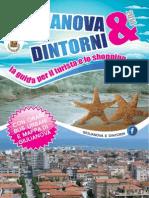 Giulianova e Dintorni - La Rivista per il Turista - Estate 2014