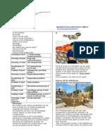 Nieuwsbrief 11%2c 6 Juni 2014 (1)