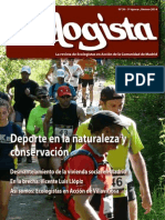 Madrid Ecologista 26